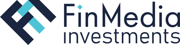 FinMedia Investments